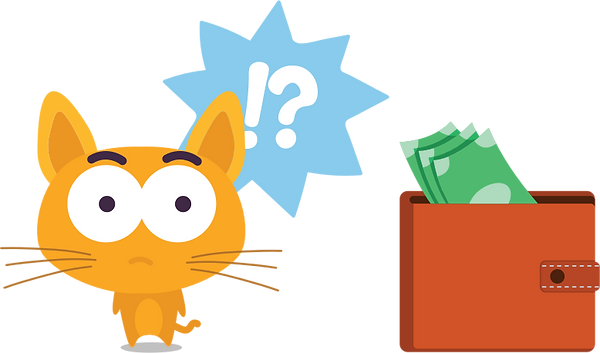 Question wallet.png