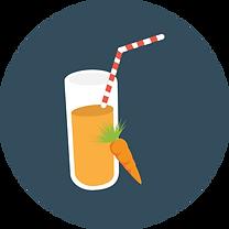 Carrot Juice5.png