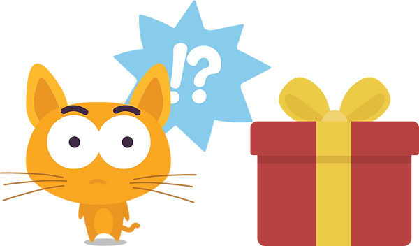 Question gift.png