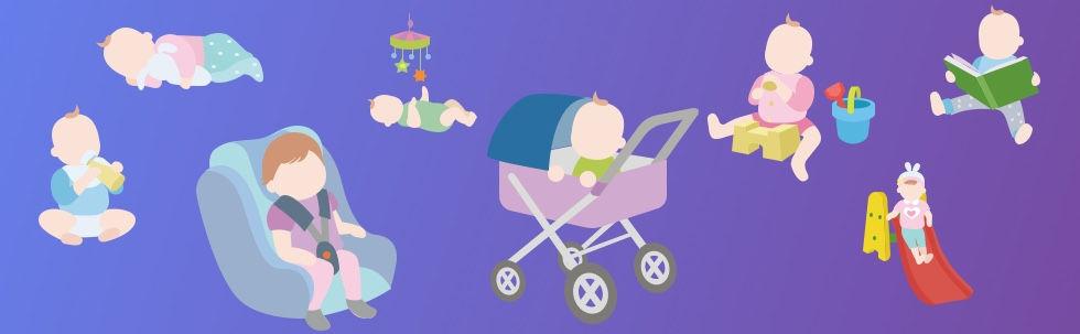 Babies Icon Thumb.jpg