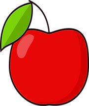 iconfinder-7-apple-fruit-organic-2800691