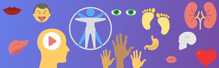 Human Body Icon.jpg