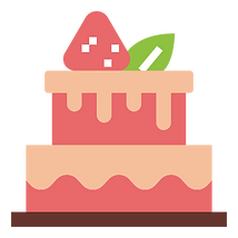 iconfinder_cake-dessert-strawberry_cake-
