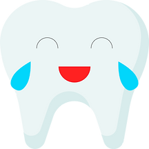 Tooth svg 3.png