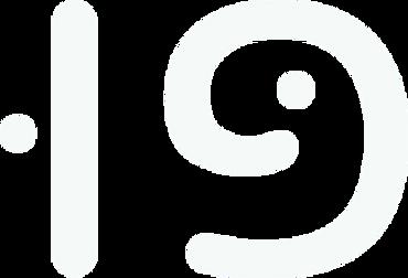 Pu.png
