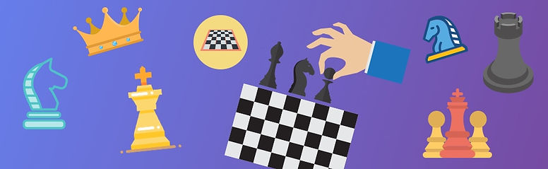 Chess Icon.jpg