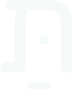 Ta.png