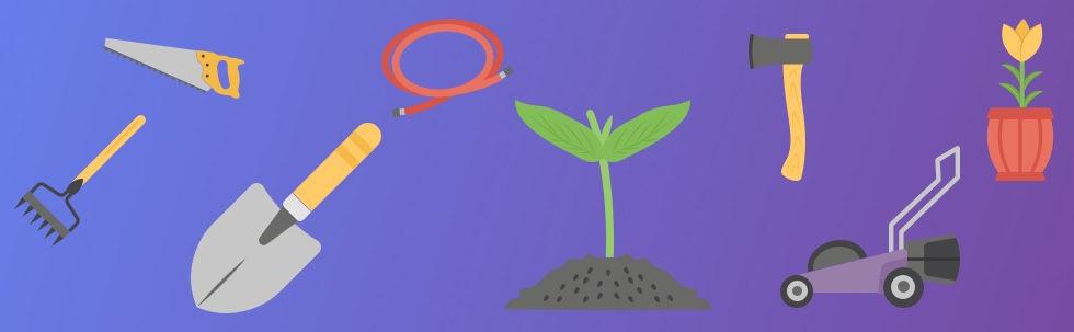 Garden Icon.jpg