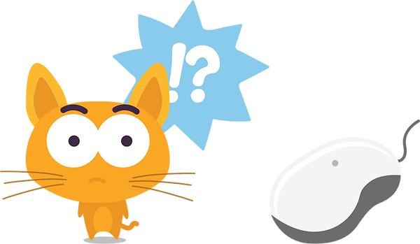 Question mouse.png