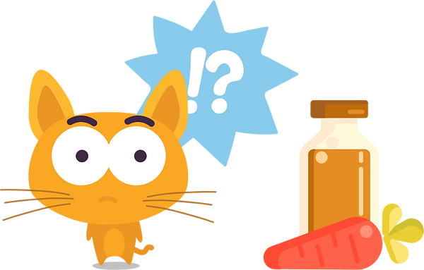 Question carrot juice.png