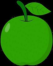 iconfinder_10_Apple_food_fruit_2885055.p