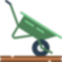 iconfinder_033_-_Wheelbarrow_3398404.png