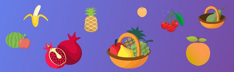 Fruits Icon.jpg