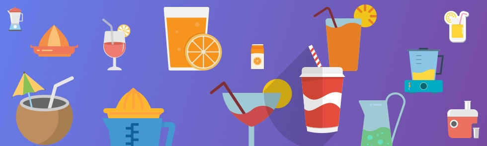 Drinks Icon.jpg