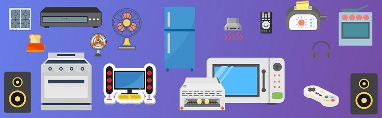 Electric Appliances Icon.jpg