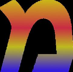 מ_copy_2.png