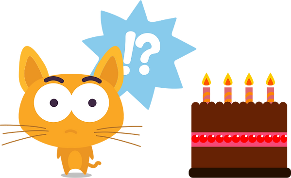 Question cake.png
