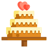 iconfinder_WEDDING_CAKE_4103680.png