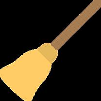 Broom svg5.png