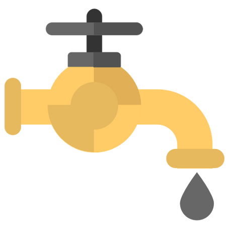 Bath - Tap/Facuet