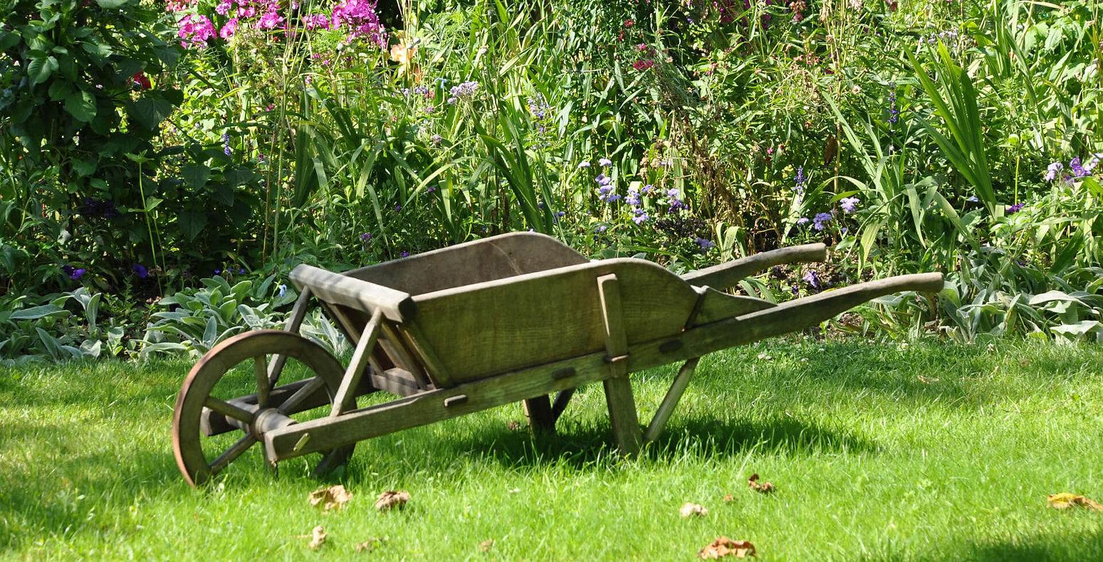 wheelbarrow-1232408.jpg