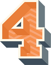 Four svg 1.png