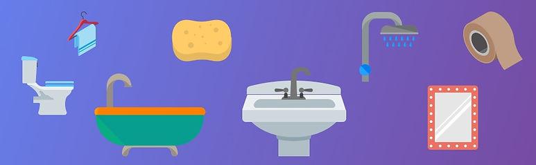 Bath Icon.jpg