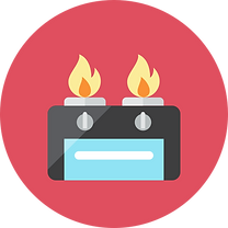 iconfinder_Gas-Stove_378775.png