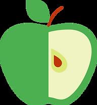 1204116-apple-food-fresh-fruit-healthy-o