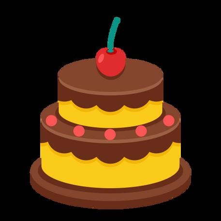 Birthday - A GIft
