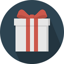 iconfinder_giftbox_411148.png
