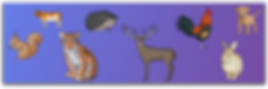 Animals Thumbnail Icon.png
