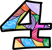 Four svg 2.png
