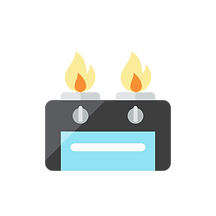 iconfinder_Gas-Stove_377266.png