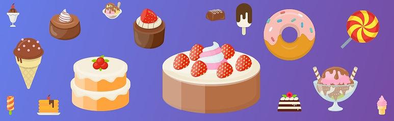 Desserts Icon.jpg