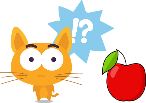 Apple Question.png