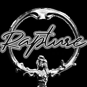 rature-logo1.png