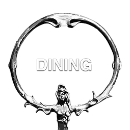 rature-logo-dining.png