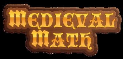 medivalmath_titleslide 2.png