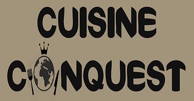 CuisineConquestTitle.PNG