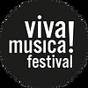viva festival.png