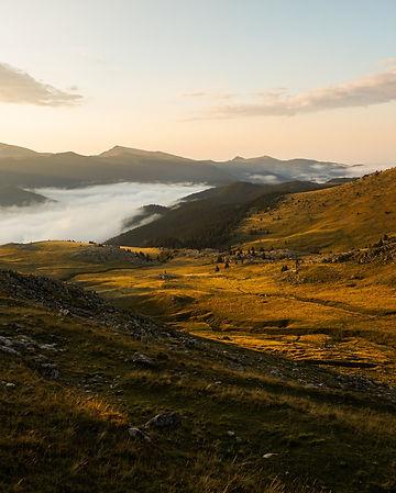dawn-daylight-landscape-1005261.jpg