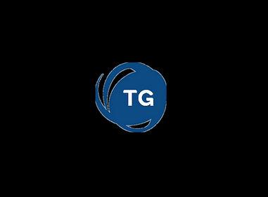 tripgate-logo.jpg
