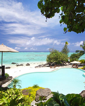 68.-Pacific-Resort-Aitutaki-Elevated-Poo