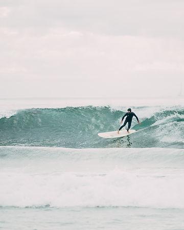 action-athlete-beach-305261.jpg
