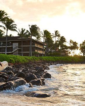 koakea hawai.jpg