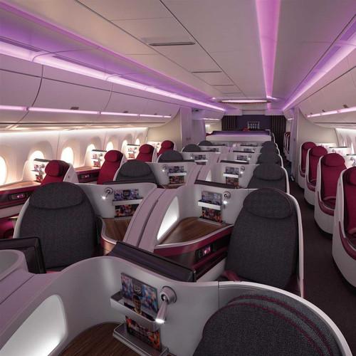 A350_Business_Class_LongView.jpeg