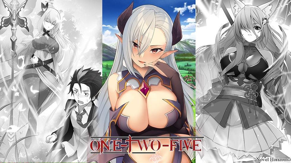 Vol 3 KS Banner.jpg