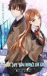 Romance_cover.jpg