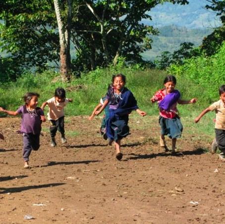 """""""Programa de Nutrición para mujeres embarazadas y/o lactantes, niños menores de cinco años y escolar"""